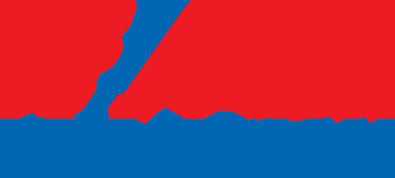 REMAX_Precision