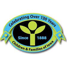 childrens family of iowa
